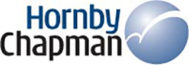 HornbyChapman Logo