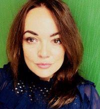 Emma Berwick