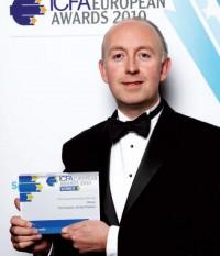 paul-award